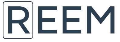 Logo Reem GmbH